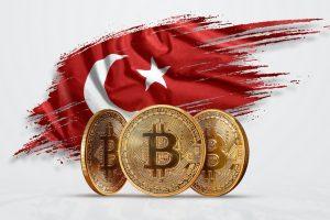 turkiye-coin-yatırımları